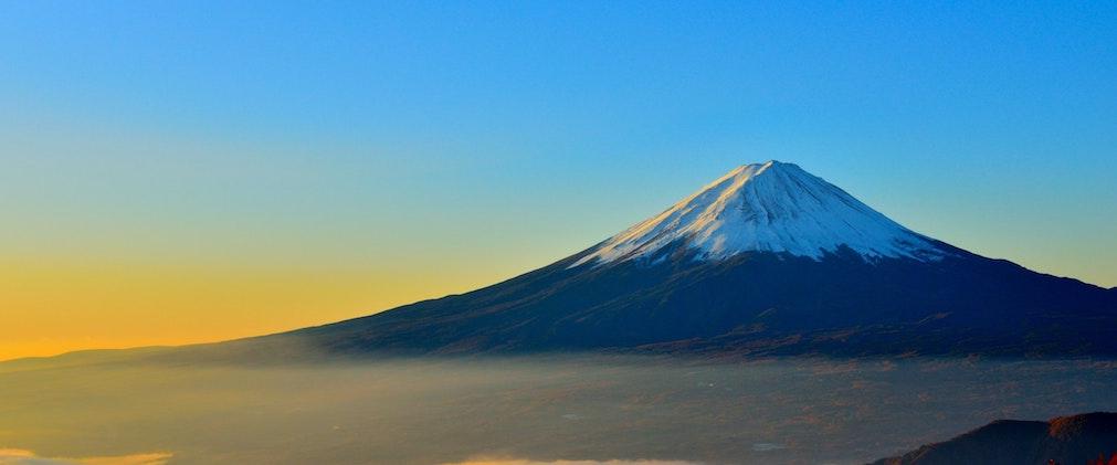 日本ではブレント脱毛器の輸入に伴い「永久脱毛」という語が普及