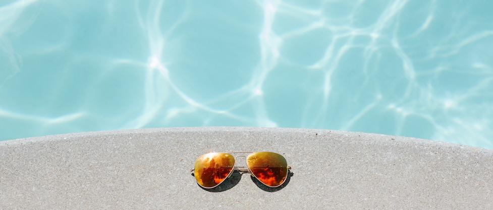 ヒゲ脱毛とスキンケア 季節に合わせた紫外線&保湿対策
