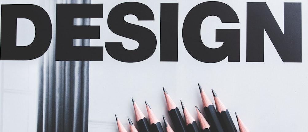 「毛量調整」に「デザイン調整」を併せることもできます!