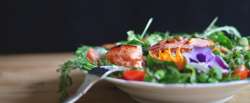 食生活(栄養バランスの偏りやダイエットなど)