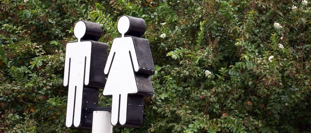 脱毛施術費用の男女差? 男性の方が高くなる理由と効果の違い