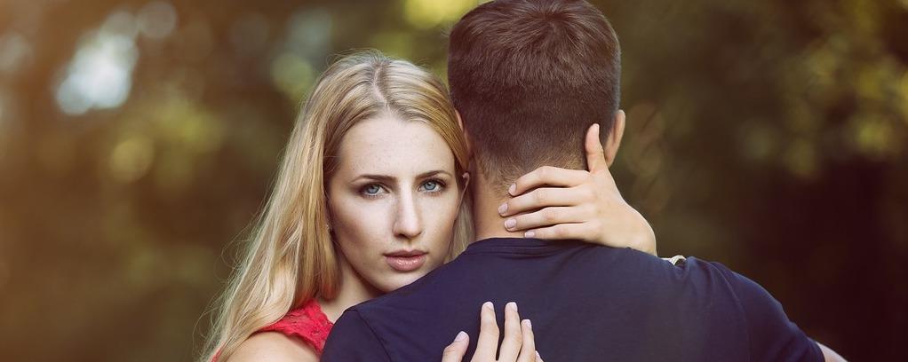 女子目線のアンケートで考える!男がすべきムダ毛処理(2)
