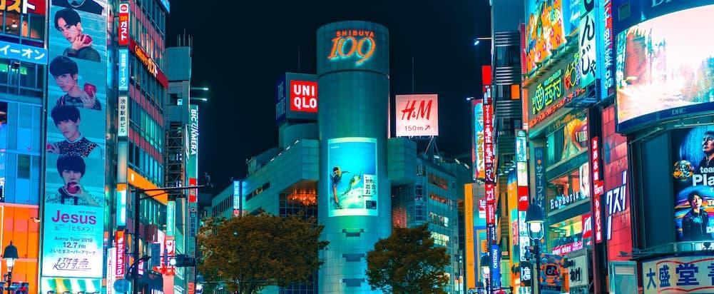 日本人の遺伝的傾向:ワキガの発症は10人に1人程度