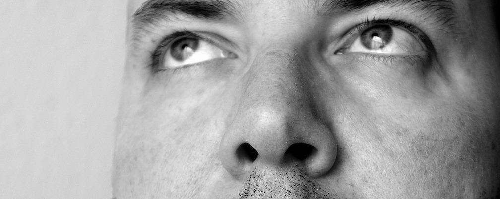 男の鼻毛処理 レーザー脱毛の可否と範囲 メリットと注意点